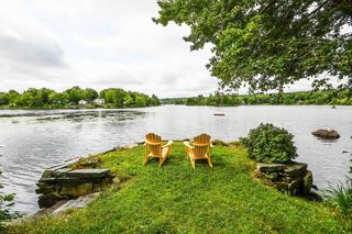 Photo 27: 23 Old Lake Echo Road in Lake Echo: 31-Lawrencetown, Lake Echo, Porters Lake Residential for sale (Halifax-Dartmouth)  : MLS®# 202118858