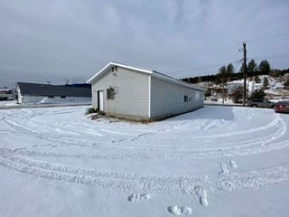 Photo 16: 1315 CARIBOO 97 HIGHWAY in No City Value: BCNREB Out of Area Business with Property for sale : MLS®# C8035718