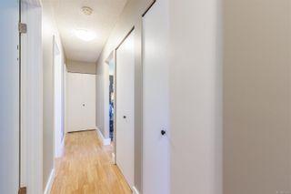 Photo 24: 563 Nova St in : Na South Nanaimo House for sale (Nanaimo)  : MLS®# 850294