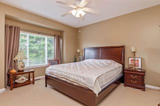 Photo 13: 33601 CHERRY Avenue in Mission: Mission BC House for sale : MLS®# R2582964