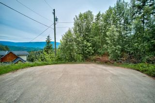Photo 12: Lot 60 Terrace Place, in Blind Bay: Vacant Land for sale : MLS®# 10232783