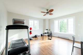 Photo 26: 34 Wolf Drive in Hubbards: 405-Lunenburg County Residential for sale (South Shore)  : MLS®# 202107278