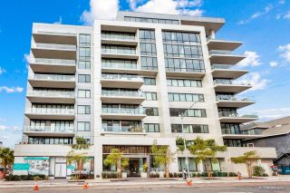 Photo 38: DOWNTOWN Condo for sale : 2 bedrooms : 2604 5th Ave #501 in San Diego
