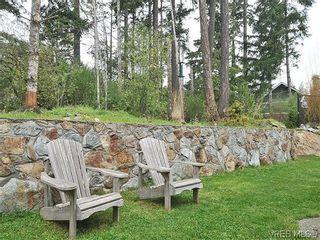 Photo 18: 848 Gannet Crt in VICTORIA: La Bear Mountain House for sale (Langford)  : MLS®# 636927