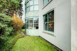 "Photo 25: 107 503 W 16 Avenue in Vancouver: Fairview VW Condo for sale in ""Pacifica"" (Vancouver West)  : MLS®# R2573070"