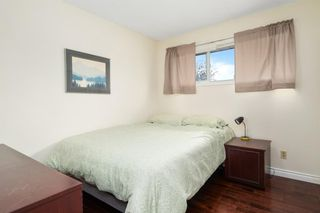 Photo 17: 3251 Boulton Road NW in Calgary: Brentwood Detached for sale : MLS®# A1115561