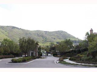 Main Photo: EAST ESCONDIDO House for sale : 5 bedrooms : 2761 Vistamonte in Escondido