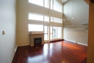 """Photo 4: 507 580 RAVEN WOODS Drive in North Vancouver: Roche Point Condo for sale in """"SEASONS"""" : MLS®# R2013840"""