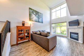 "Photo 3: 49 41050 TANTALUS Road in Squamish: Tantalus 1/2 Duplex for sale in ""Greensides Estates"" : MLS®# R2360182"