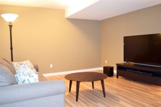 """Photo 16: 21 46840 RUSSELL Road in Sardis: Promontory Townhouse for sale in """"Timber Ridge"""" : MLS®# R2183776"""