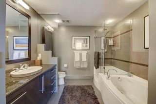 Photo 23: 1902 817 15 Avenue SW in Calgary: Beltline Apartment for sale : MLS®# A1086133