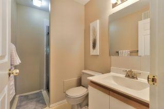 Photo 19: 11020 19 AV NW in Edmonton: Zone 16 Condo for sale : MLS®# E4207443
