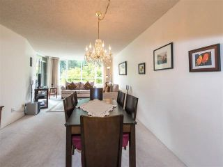 """Photo 13: 302 6070 MCMURRAY Avenue in Burnaby: Forest Glen BS Condo for sale in """"LA MIRAGE"""" (Burnaby South)  : MLS®# R2109764"""