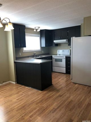 Photo 13: #28 Hardy Road Starlite Trailer Crt in Hudson Bay: Residential for sale (Hudson Bay Rm No. 394)  : MLS®# SK854525