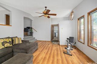 Photo 20: 206 Broadbent Avenue in Saskatoon: Silverwood Heights Residential for sale : MLS®# SK860824
