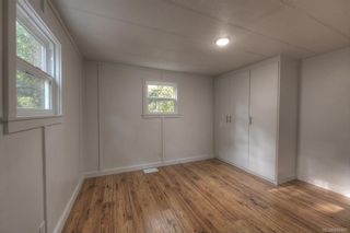 Photo 18: 35A 2500 Florence Lake Rd in Langford: La Florence Lake Manufactured Home for sale : MLS®# 842497
