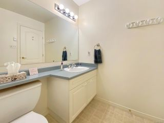 Photo 27: 804 Country Club Dr in : ML Cobble Hill House for sale (Malahat & Area)  : MLS®# 870317