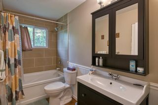 Photo 17: 323 5 Avenue: Strathmore Detached for sale : MLS®# A1116757
