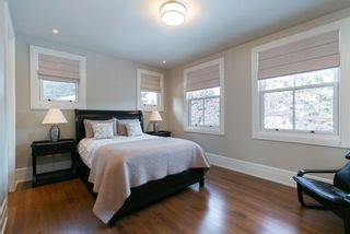 Photo 30: 1420 Beverley Place SW in Calgary: Bel-Aire Detached for sale : MLS®# A1060007