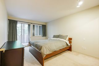 Photo 14: 107 8611 ACKROYD ROAD in Richmond: Brighouse Condo for sale : MLS®# R2316280