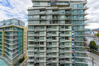 """Photo 30: 909 1783 MANITOBA Street in Vancouver: False Creek Condo for sale in """"RESIDENCES AT WEST"""" (Vancouver West)  : MLS®# R2625180"""