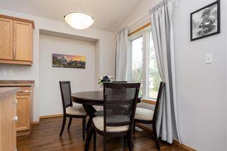 Photo 11: 566 Melbourne Avenue in Winnipeg: Residential for sale (3D)  : MLS®# 202026437