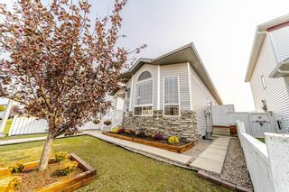 Photo 2: 152 Martinvalley Crescent NE in Calgary: Martindale Detached for sale : MLS®# A1145930