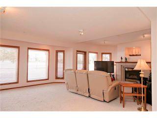 Photo 20: 109 DOUGLASVIEW Rise SE in Calgary: Douglasdale Estates House for sale : MLS®# C4040431