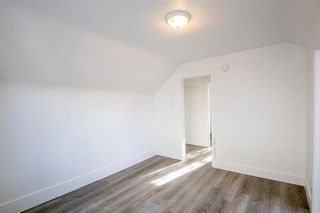 Photo 13: 376 Cathedral Avenue in Winnipeg: North End Residential for sale (4C)  : MLS®# 202124550