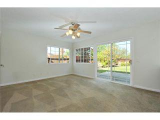 Photo 6: TIERRASANTA House for sale : 5 bedrooms : 4314 Rueda Drive in San Diego