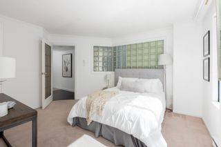"""Photo 16: 1101 1415 W GEORGIA Street in Vancouver: Coal Harbour Condo for sale in """"PALAIS GEORGIA"""" (Vancouver West)  : MLS®# R2615848"""