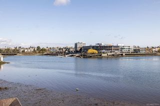 Photo 19: 315 787 Tyee Rd in : VW Victoria West Condo for sale (Victoria West)  : MLS®# 871571
