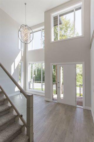 Photo 5: 20145 124 Avenue in Maple Ridge: Northwest Maple Ridge House for sale : MLS®# R2303502