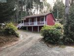 Property Photo: 5353 Mt. Matheson RD in SOOKE