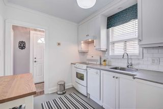 Photo 8: 193 Cedric Avenue in Toronto: Oakwood-Vaughan House (Bungalow) for sale (Toronto C03)  : MLS®# C4955329