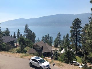 Photo 41: 10569 Okanagan Centre Road, W in Lake Country: House for sale : MLS®# 10230840