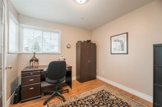 """Photo 26: 5047 215 Street in Langley: Murrayville House for sale in """"Murrayville"""" : MLS®# R2562248"""