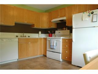"""Photo 4: 131 3233 MCGILL Crescent in Prince George: Upper College Townhouse for sale in """"UPPER COLLEGE"""" (PG City South (Zone 74))  : MLS®# N202282"""
