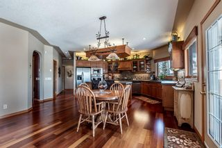 Photo 23: 458 Riverside Green NW: High River Detached for sale : MLS®# A1069810