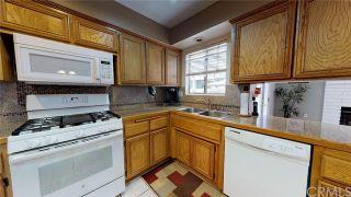 Photo 11: 45913 Bentley Street in Hemet: Residential for sale (SRCAR - Southwest Riverside County)  : MLS®# IV19185277
