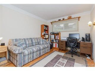 Photo 14: 425 Tipton Ave in VICTORIA: Co Wishart South House for sale (Colwood)  : MLS®# 753369