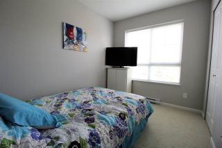 """Photo 12: 94 19505 68A Avenue in Surrey: Clayton Townhouse for sale in """"Clayton Rise"""" (Cloverdale)  : MLS®# R2263959"""