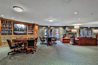 Photo 44: 103 600 Spring Creek Drive: Canmore Apartment for sale : MLS®# A1148085