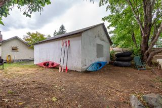 Photo 31: 1890 19th Ave in : CR Campbellton House for sale (Campbell River)  : MLS®# 883381