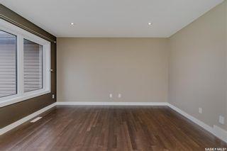 Photo 6: 1003 Kolynchuk Crescent in Saskatoon: Stonebridge Residential for sale : MLS®# SK868077