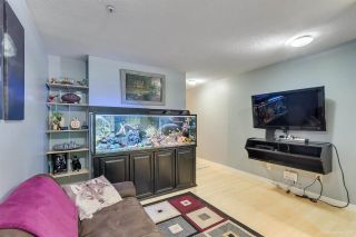 """Photo 7: 205 2285 WELCHER Avenue in Port Coquitlam: Central Pt Coquitlam Condo for sale in """"BISHOP ON THE PARK"""" : MLS®# R2574987"""