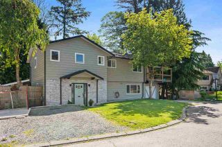 Photo 39: 4860 206 Street in Langley: Langley City House for sale : MLS®# R2585105
