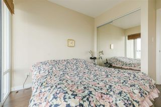 """Photo 15: 1809 688 ABBOTT Street in Vancouver: Downtown VW Condo for sale in """"FIRENZE II"""" (Vancouver West)  : MLS®# R2550571"""