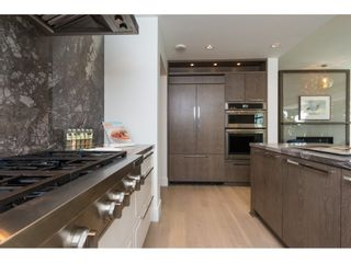 """Photo 6: 407 1501 VIDAL Street: White Rock Condo for sale in """"THE BEVERLEY"""" (South Surrey White Rock)  : MLS®# R2274978"""