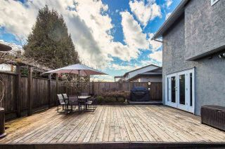 Photo 2: 1291 PIPELINE Road in Coquitlam: New Horizons House for sale : MLS®# R2542774